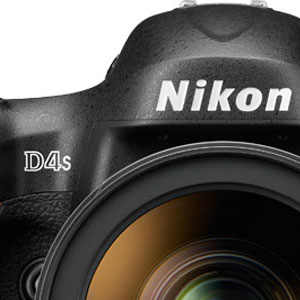 Nikon; D4S; İnceleme; Reviews