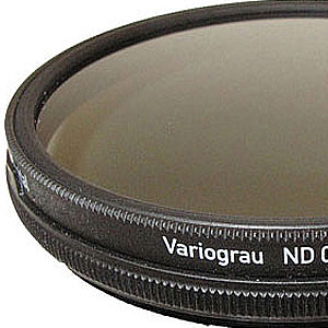 Variable ND Filters; ND Filtre; İnceleme; Reviews